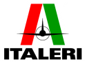logo_italeri_2018_it